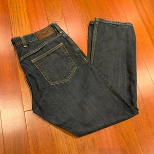 Men's French Connection slim Jeans 34/32